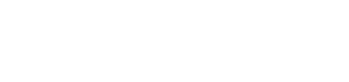 Sol_EDM_footer_logo